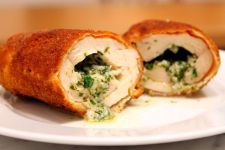 chicken-kiev-i.jpg (114.61 Kb)