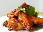 fish-sauce-chicken-wings.jpg (268.24 Kb)