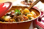 o-slow-cooker-recipes-crockpot-facebook.jpg (256.61 Kb)
